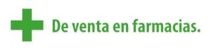 DE VENTA EN FCIA SALES DE SCHUSSLER