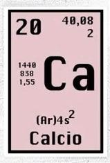 calcio-numero-atomico-20-mineral-presente-forma-natural-en-la-naturaleza.jpg