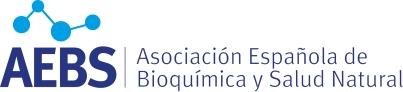 logo corregit aebs 2018